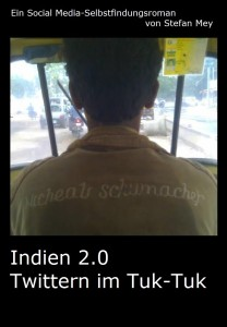 cover_indien2
