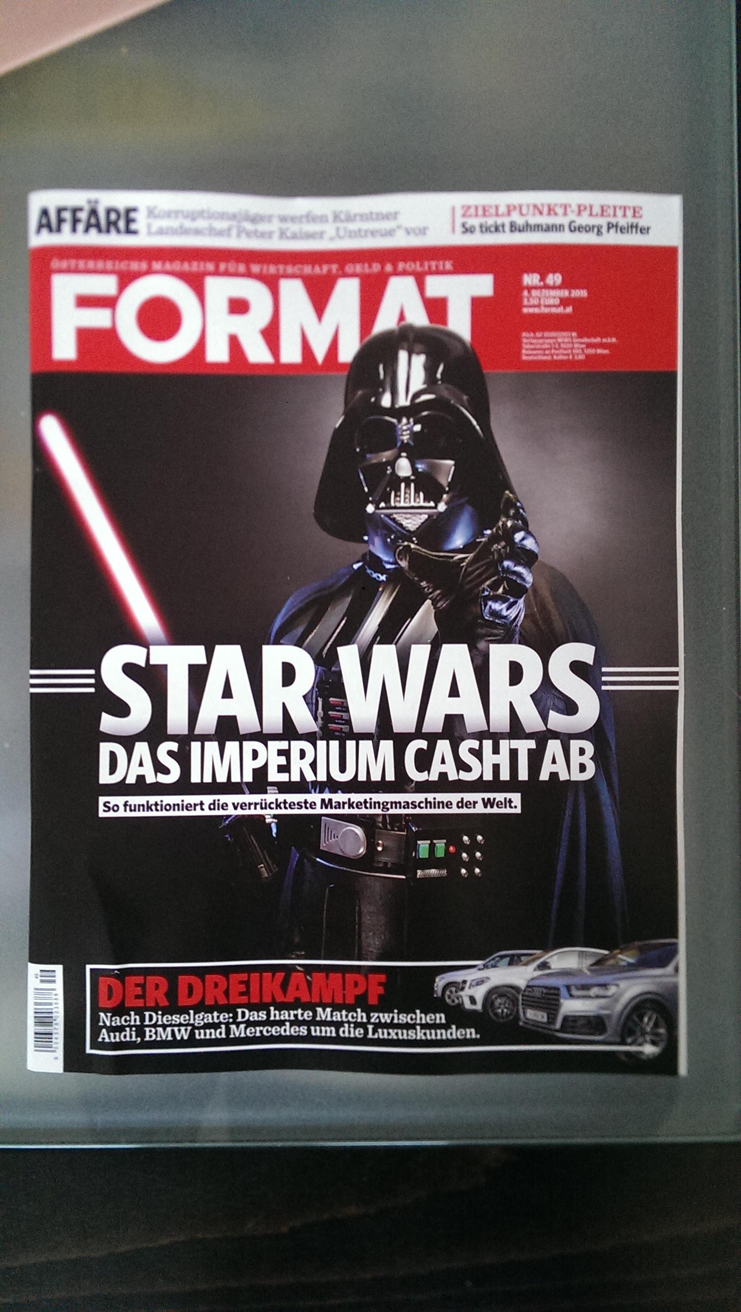 (c) FORMAT